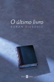 O ultimo livro