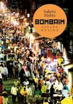 Bombaim-cidade-maxima