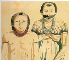 indios-munduruku