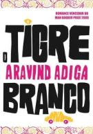 O-tigre-branco