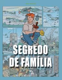 segredo-de-família-eric-heuvel