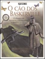 O cão dos Baskerville CL