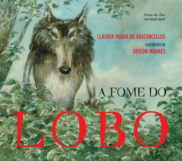 fome_do_lobo