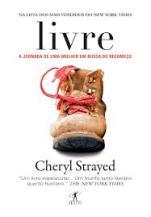 Livre-Cheryl-Strayed