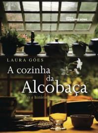 Cozinha-da-Alcobaça