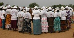 Mulheres-pacifistas-Libéria