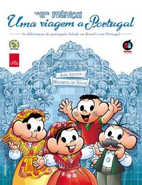Turma-da-Mônica-Uma-Viagem-a-Portugal