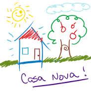 Casa-Nova