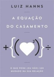 A_EQUACAO_DO_CASAMENTO