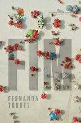 FIM-Fernanda-Torres