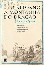 O-retorno-a-montanha-do-dragão