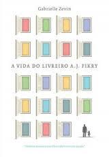 A-vida-do-livreiro-A-J-Fikry