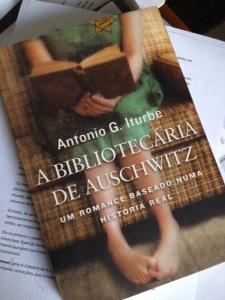 A-bibliotecaria-de-auschwitz