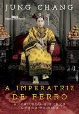 A-imperatriz-de-ferro