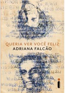 QueriaVerVoceFeliz (243x349)