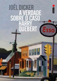 A-verdade-sobre-o-caso-henry-quebert