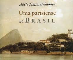 Uma-parisiense-no-brasil