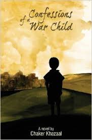 confessions-of-a-war-child