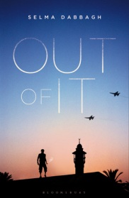 out-of-it