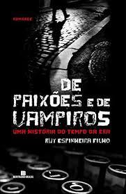 de-paixoes-e-de-vampiros