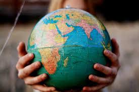 viajando-pelo-mundo