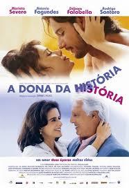 A-dona-da-história