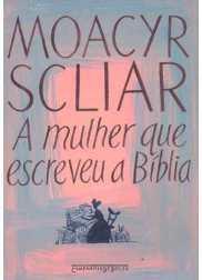 a-mulher-que-escreveu-a-biblia2