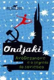 Avo-dezanove-e-o-segredo-do-sovietico