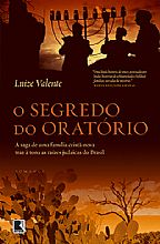 O-segredo-do-oratorio