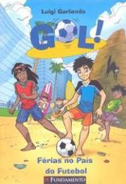 Gol-ferias-no-pais-do-futebol
