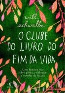 O-clube-do-livro-do-fim-da-vida