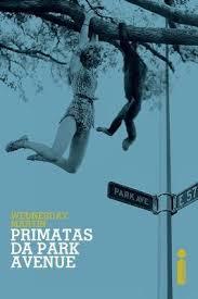 Primatas-da-park-avenue