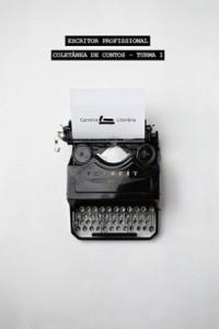 Escritor Profissional
