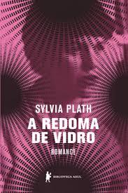 Redoma-de-vidro