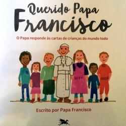 Querido-papa-francisco