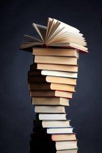 pilha-de-livros-ii
