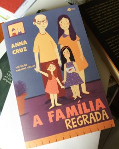 familia-regrada