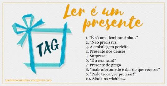 tag-ler-e-um-presente