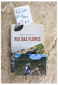 Rio-das-Flores