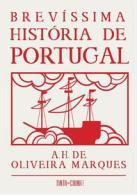 Brevissima-historia-de-portugal